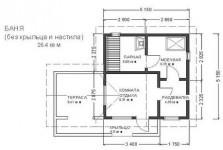 banya-s-terrasoi1111.jpg
